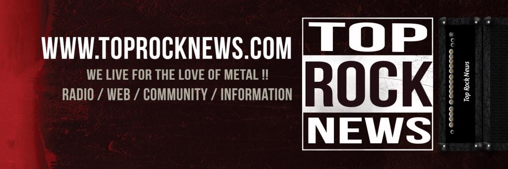Top Rock News
