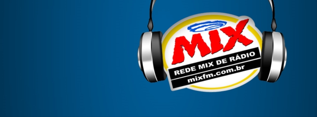 Rádio Mix FM (Criciúma)