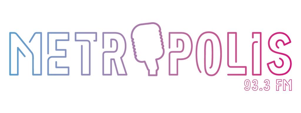 Metrópolis 93.3FM