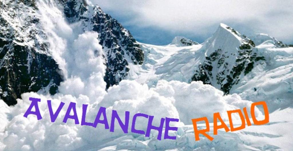 Avalanche Radio