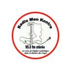 RADIO MEN KONTRE | 95.5 FM