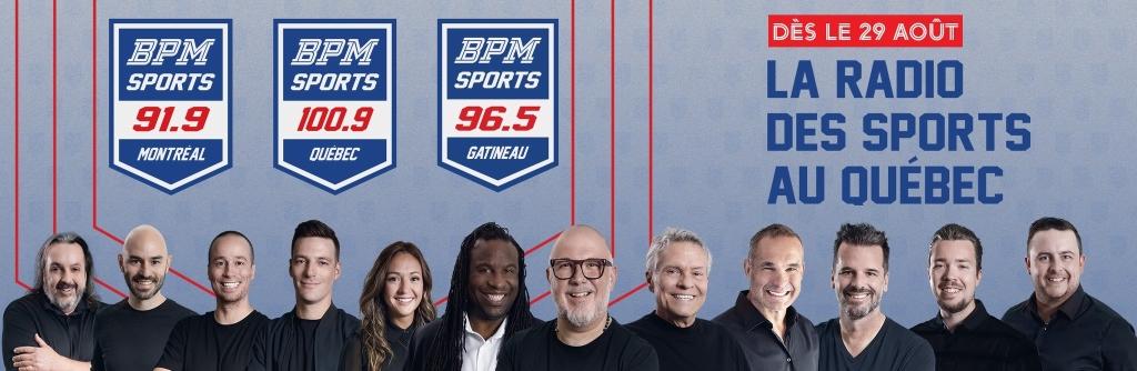 POP 100.9