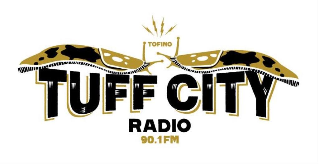Tuff City Radio