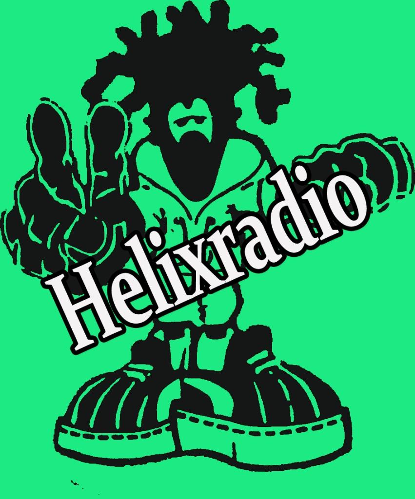 Helixradio.com