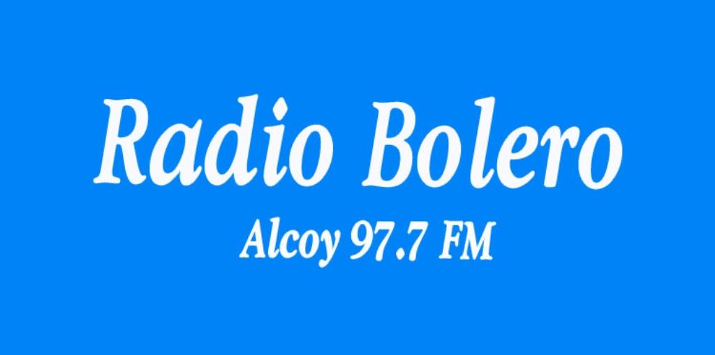 Radio Bolero FM