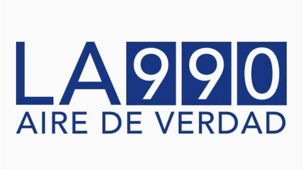 La990