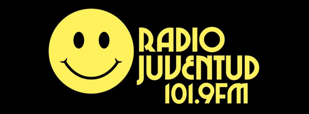 Radio Juventud 101.9 Celaya