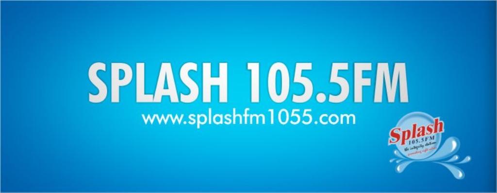 SplashFM