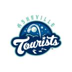 Asheville Tourists Baseball Network