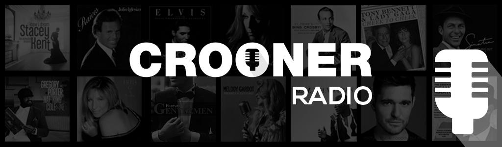 Crooner Radio