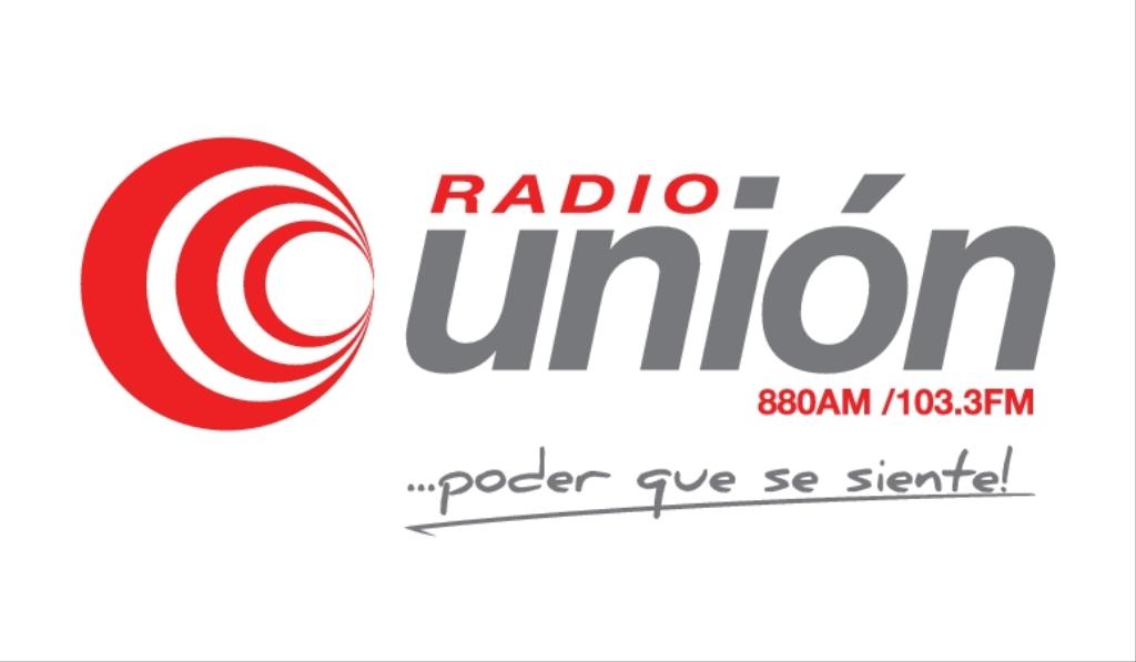Union La Radio