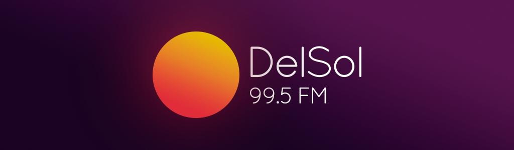 FM Del Sol