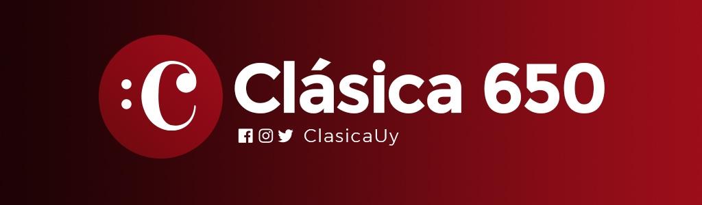 Radio Clásica, 650 AM, Montevideo, Uruguay | Free Internet Radio | TuneIn
