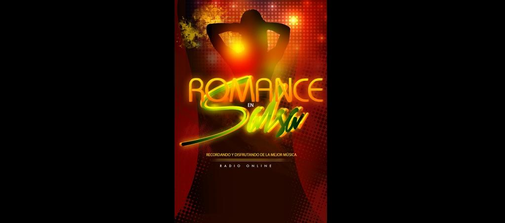 Romance en Salsa