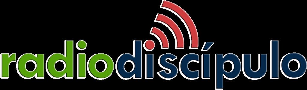 Radio Discipulo Internacional