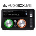 audioboxlive.com