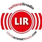 Louth Internet Radio