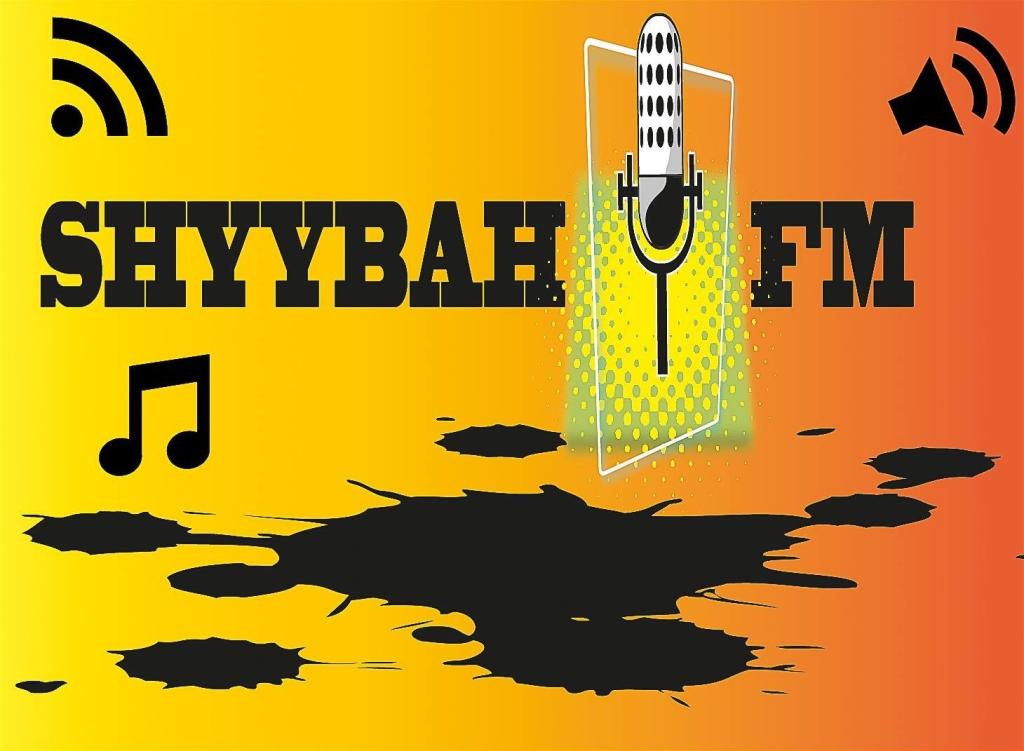 Shyybah FM