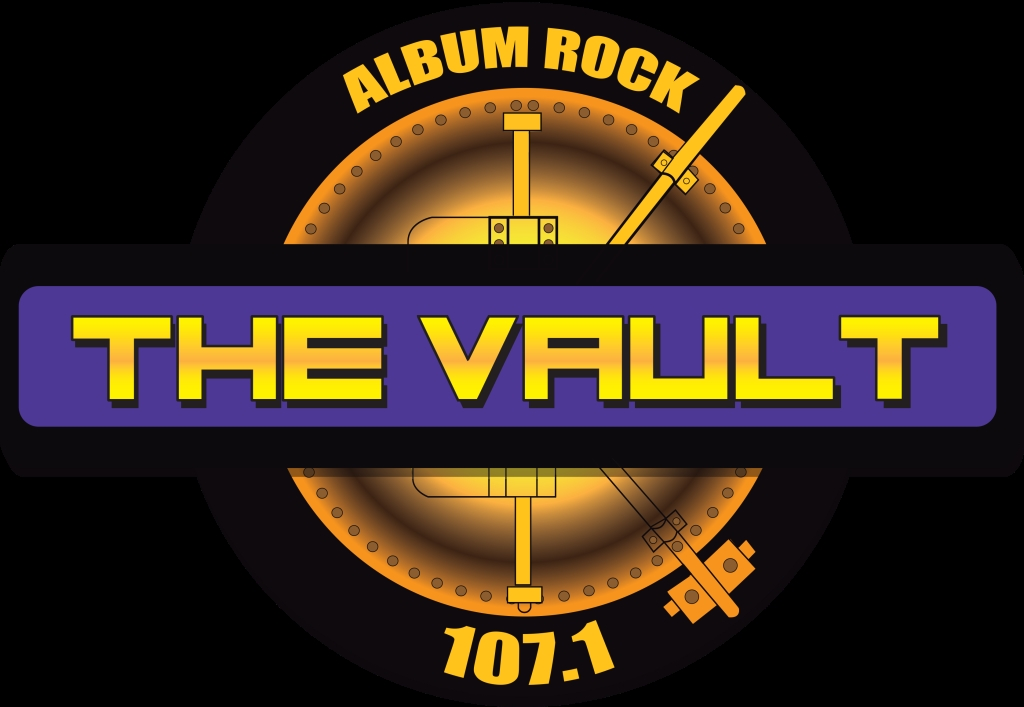 107.1 The Vault