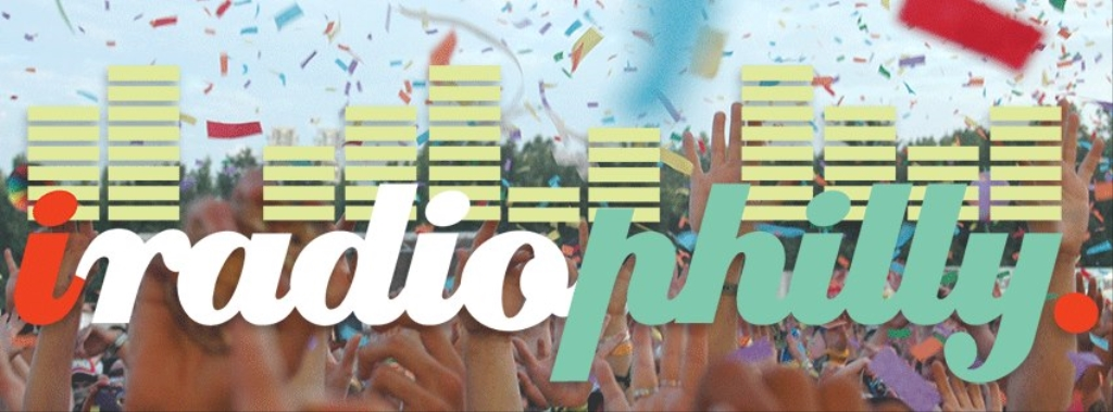 iradiophilly Martini Lounge Radio