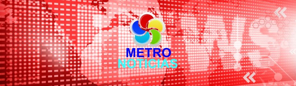 Metro Noticias