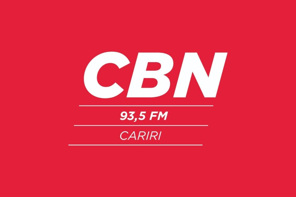 Rádio O Povo CBN Cariri