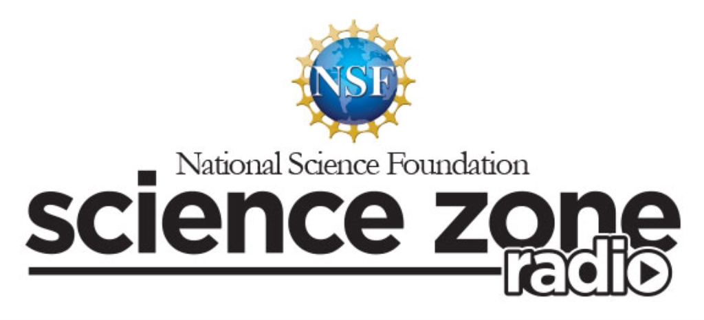 Science Zone Radio