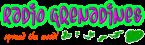 Radio Grenadines