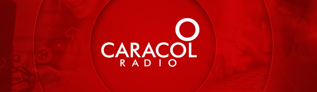 Caracol Radio Medellín
