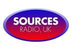 SOURCES RADIO UK