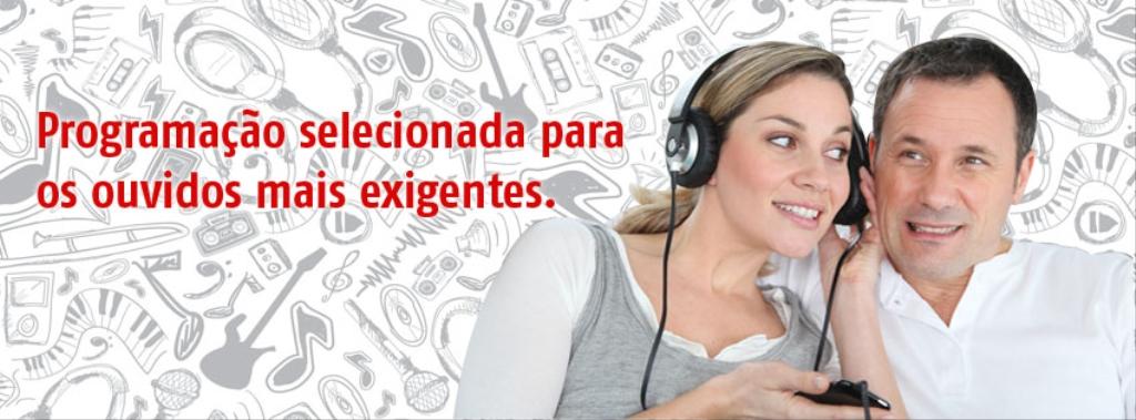 Rádio Transamérica Light (Rede)