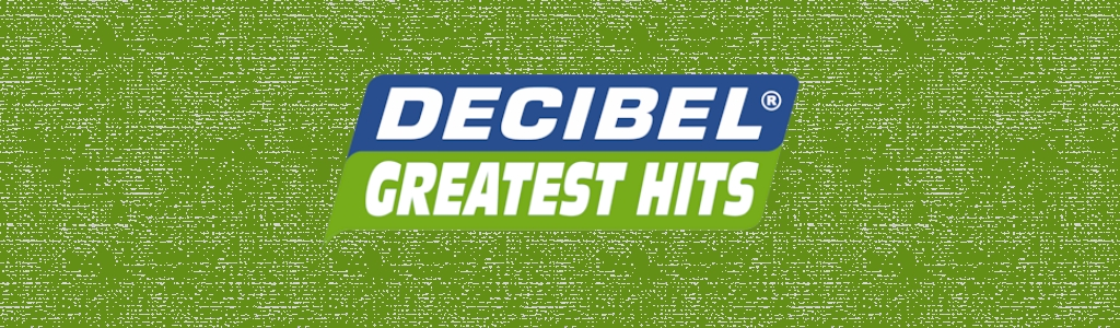 Radio Decibel Live