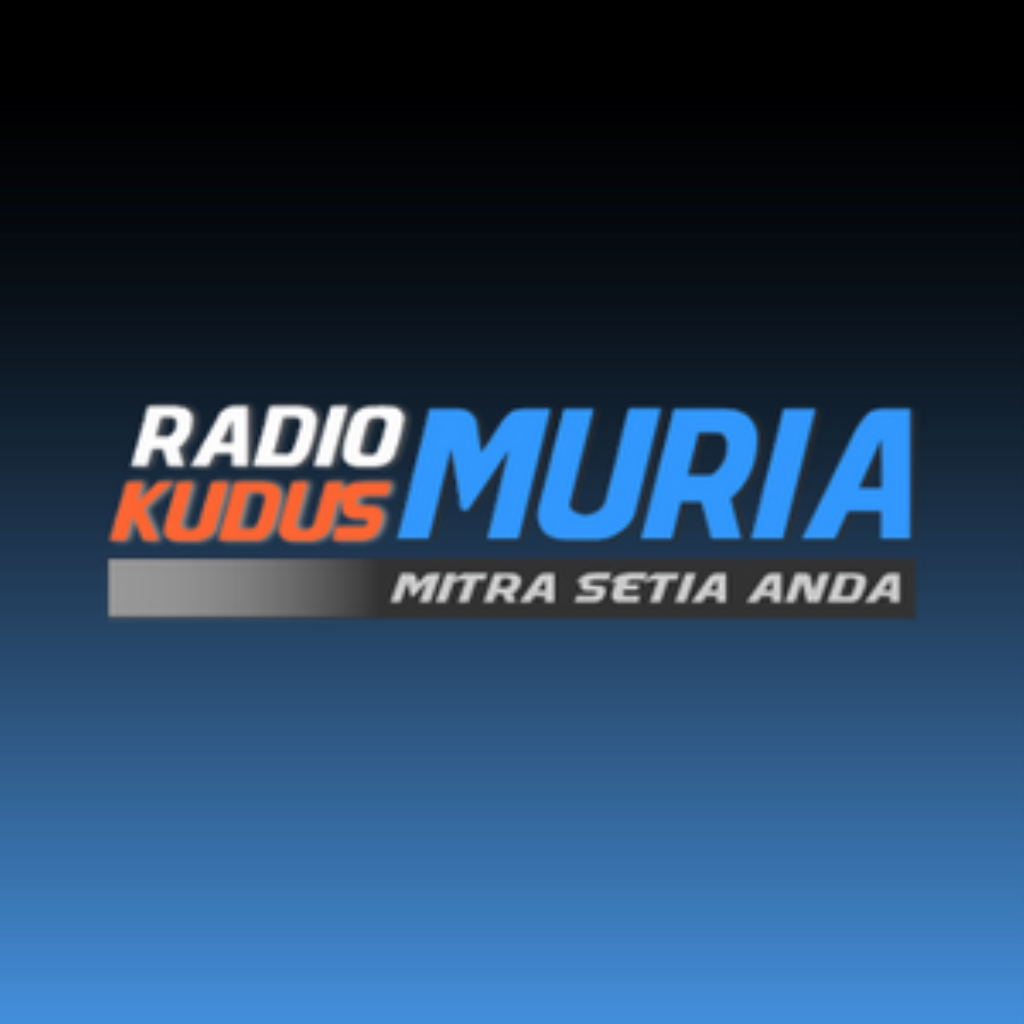 Radio Muria