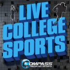 College Sports on Compass Media Networks