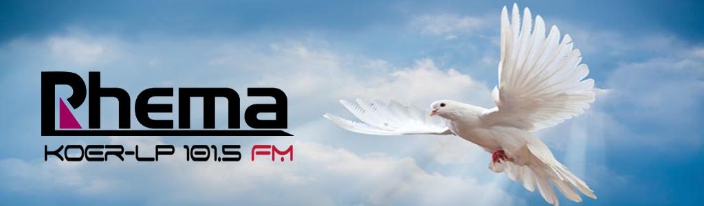 KOER 101.5 FM