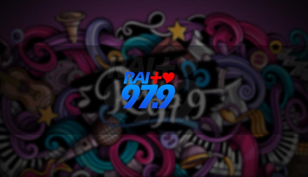 RAI 97.9