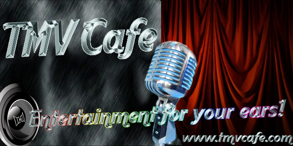 TMV Cafe