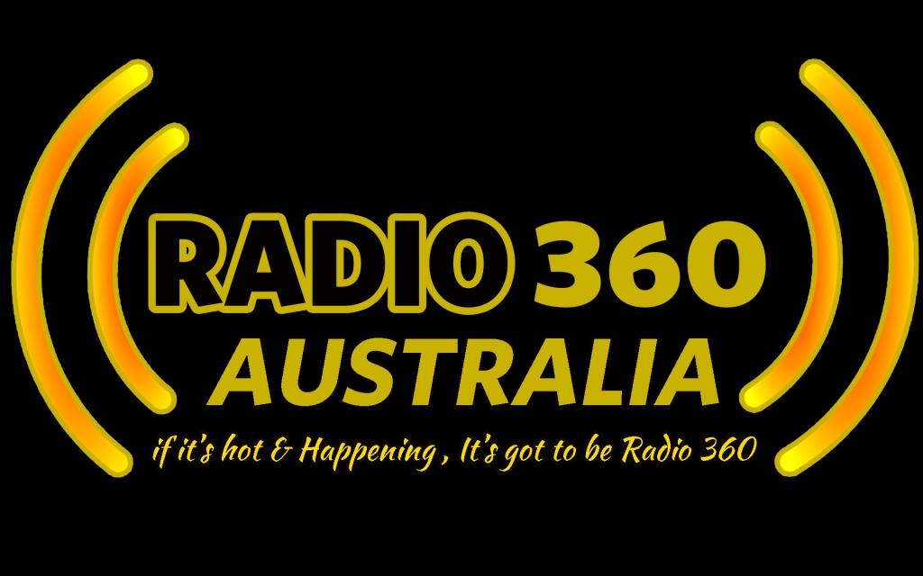 Radio 360 Australia