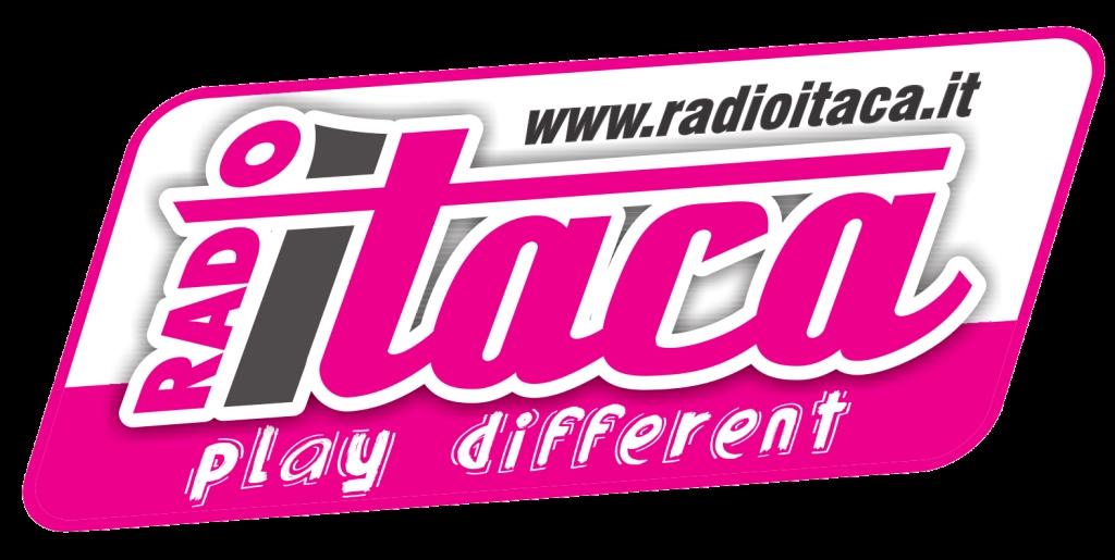 Radio Itaca