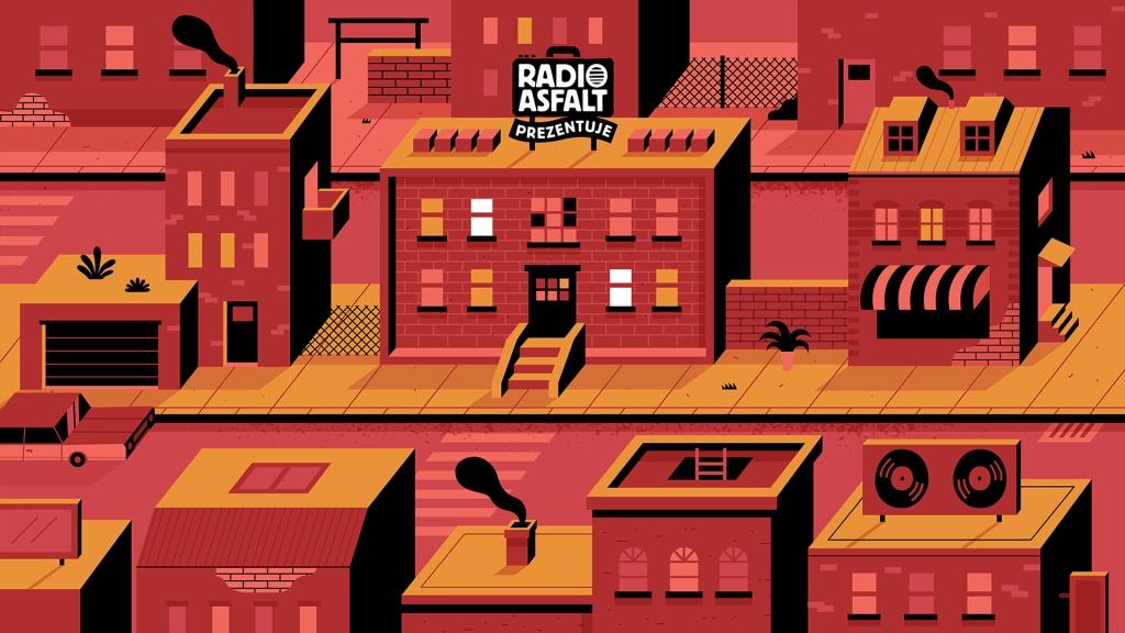 Radio Asfalt