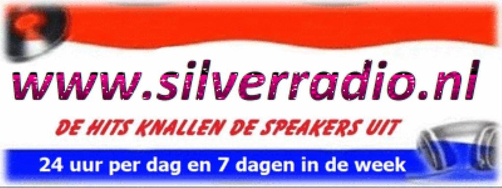 Habb Silver Radio