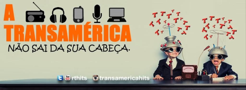 Rádio Jota Fm 106.5 Coronel Sapucaia - MS