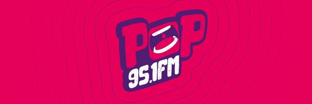 Rádio Transamérica Pop (Montes Claros)