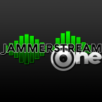 JammerStream One