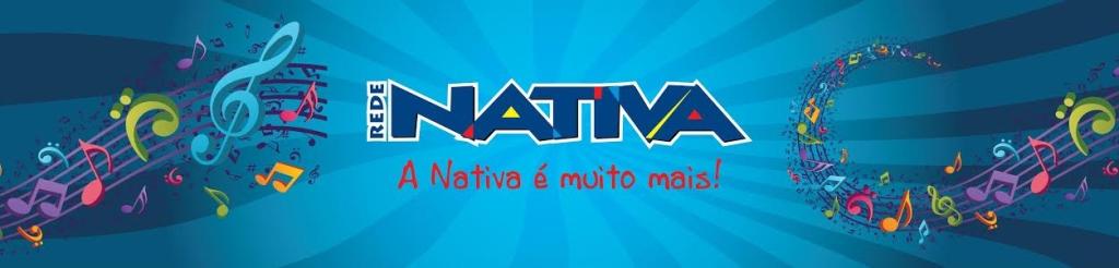 Rádio Nativa FM (Birigui)