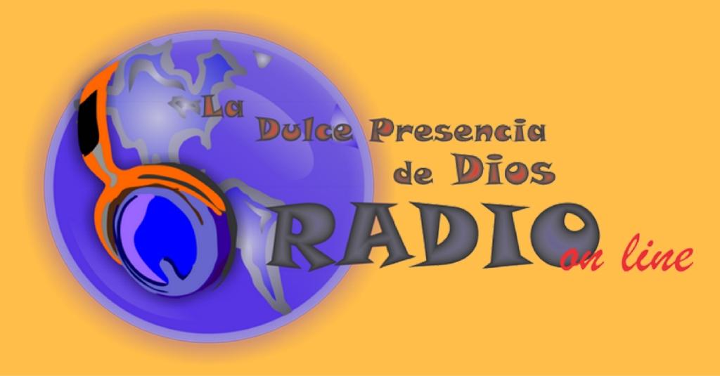 LDPD Radio Online