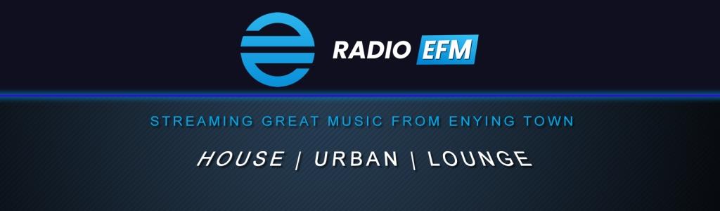 Radio E