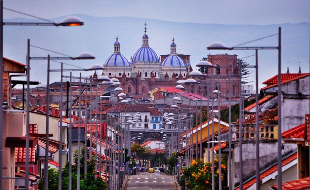 Radio Catolica Cuenca