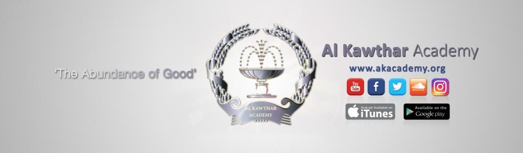 Al Kawthar Academy