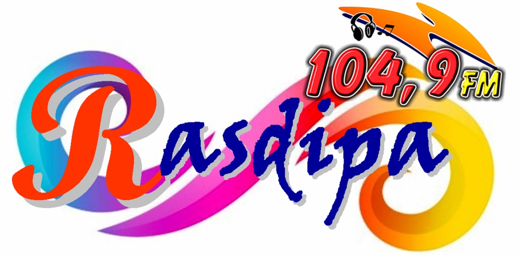 Rasdipa FM - Radio Broadcaster Malang